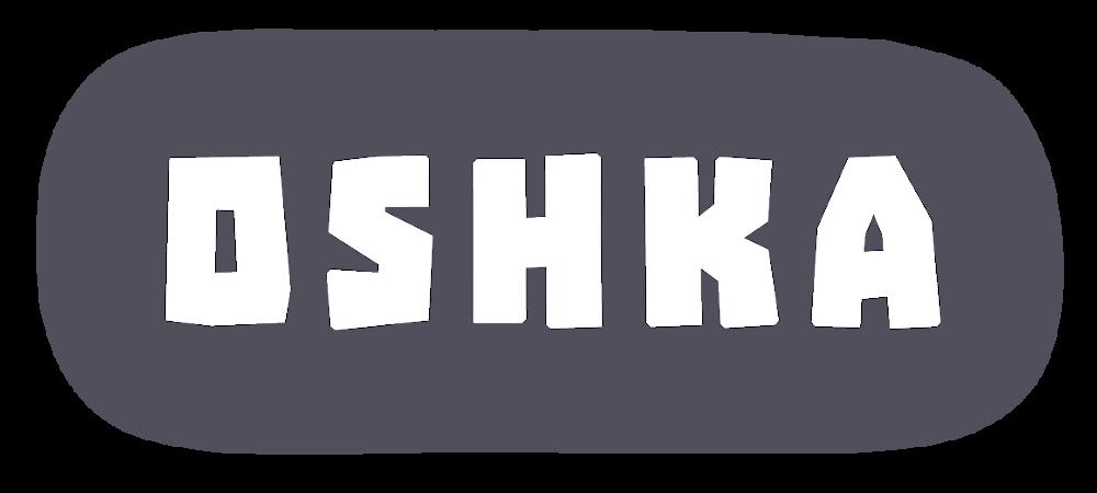 OshkaLogo.png