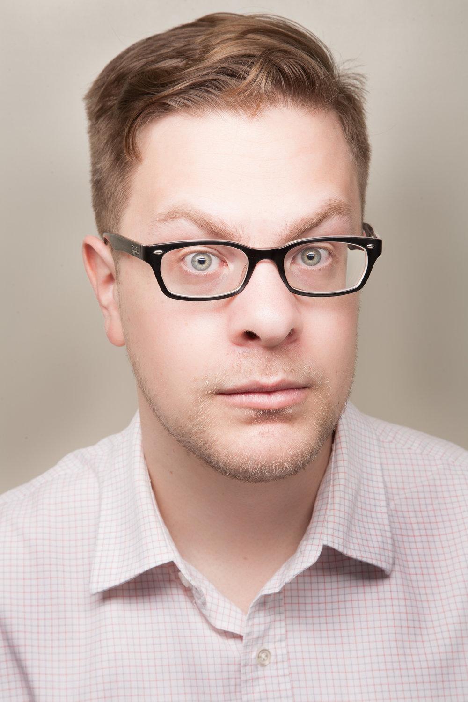 Matt Bowes.jpg