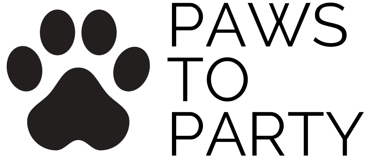 Paws to Party