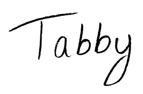 tabby.png