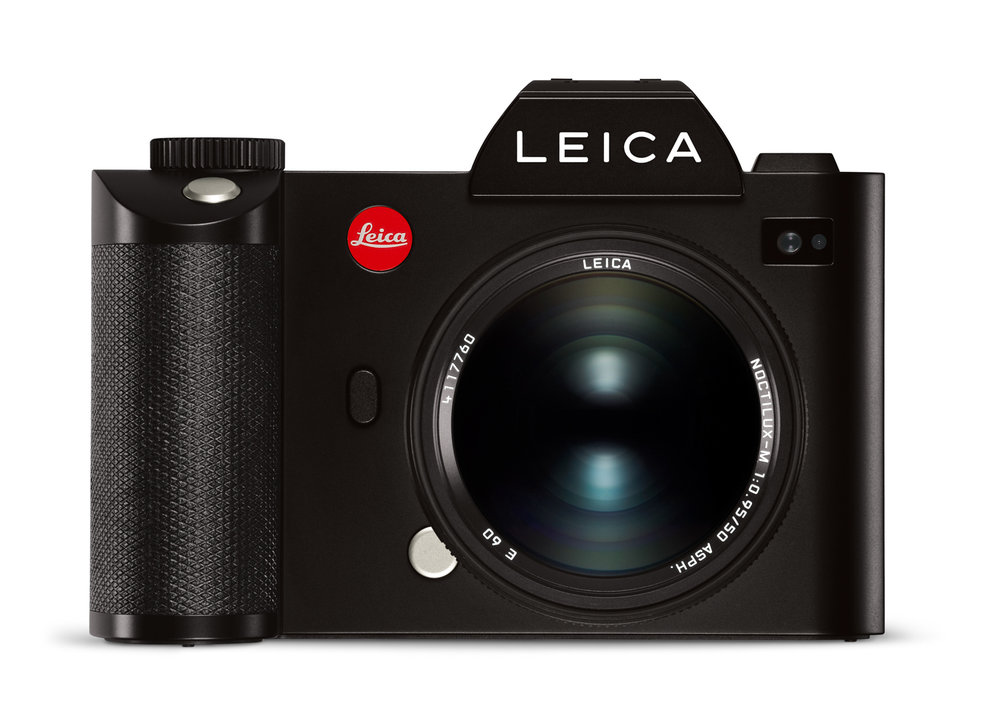 Leica-SL_Leica-Noctilux-M_front.jpg