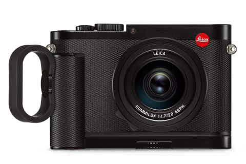 Leica-Q-handgrip-and-finger-loops_teaser-480x320.png