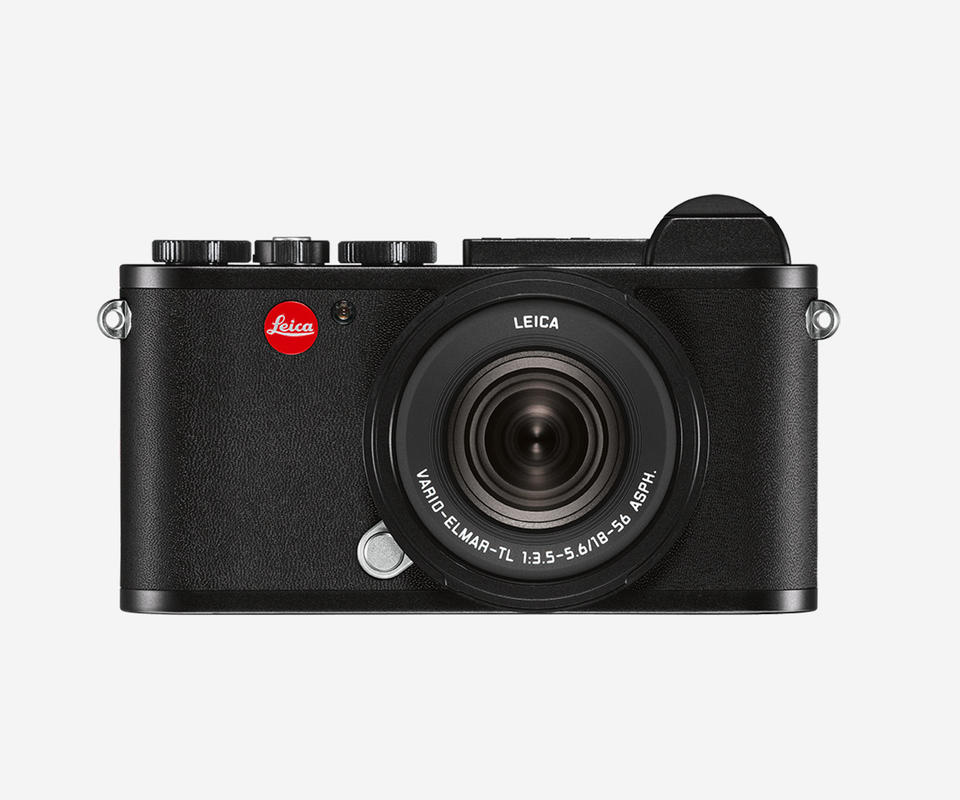 Leica-CL,-black-anodised-Order-no.-19301_teaser-1200x800.jpg