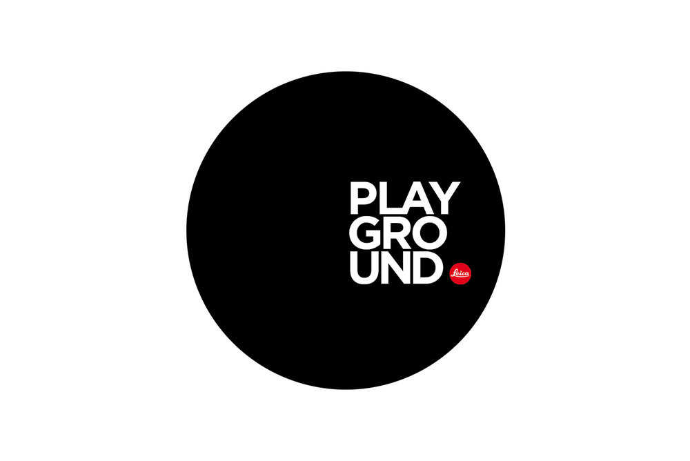 Leica Playground - Wheeler's YardEvent: 10 - 11 Nov