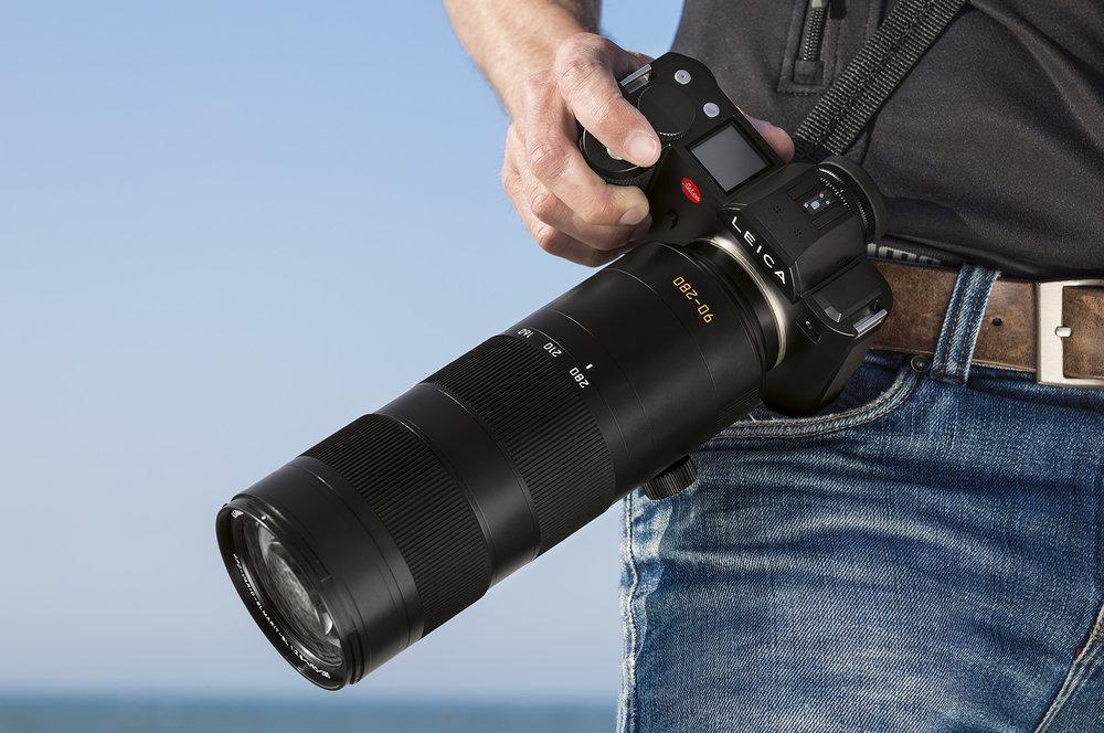 Ambient-Shot_Leica SL_3_rgb.jpg