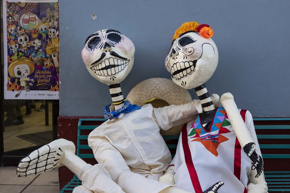Dia de Muertos-1000868.jpg
