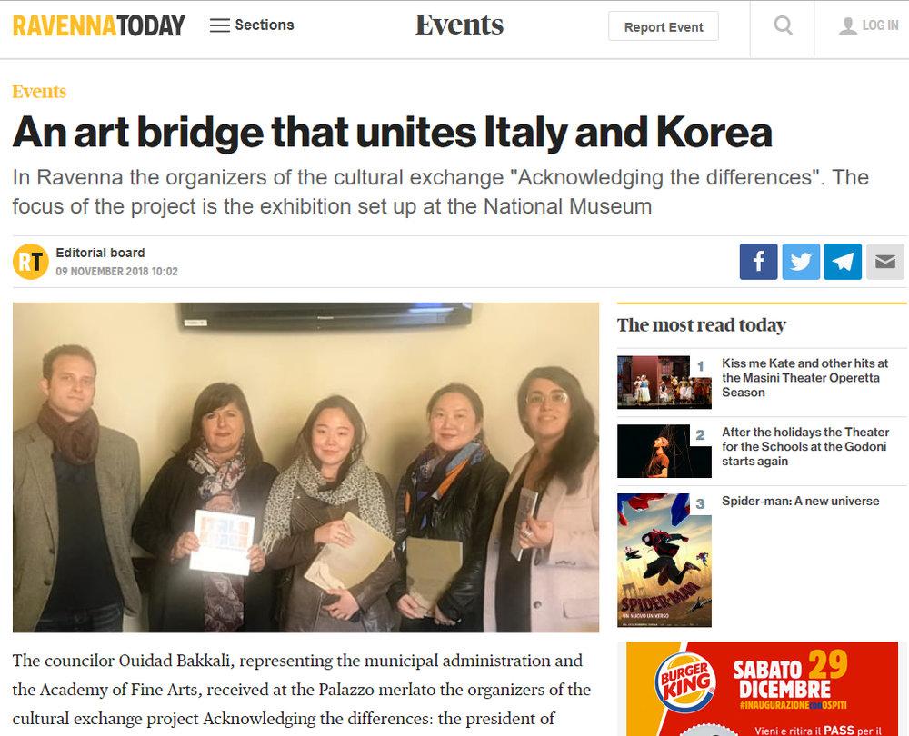 http://www.ravennatoday.it/eventi/un-ponte-d-arte-che-unisce-italia-e-korea.html