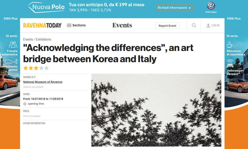 http://www.ravennatoday.it/eventi/acknowledging-the-differences-un-ponte-d-arte-tra-corea-e-italia.html
