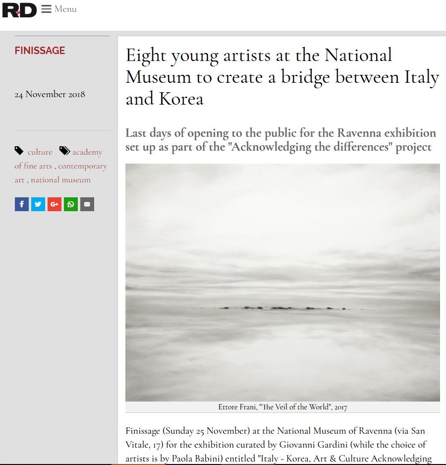 https://www.ravennaedintorni.it/cultura/2018/11/24/otto-giovani-artisti-al-museo-nazionale-per-creare-un-ponte-tra-italia-e-corea/