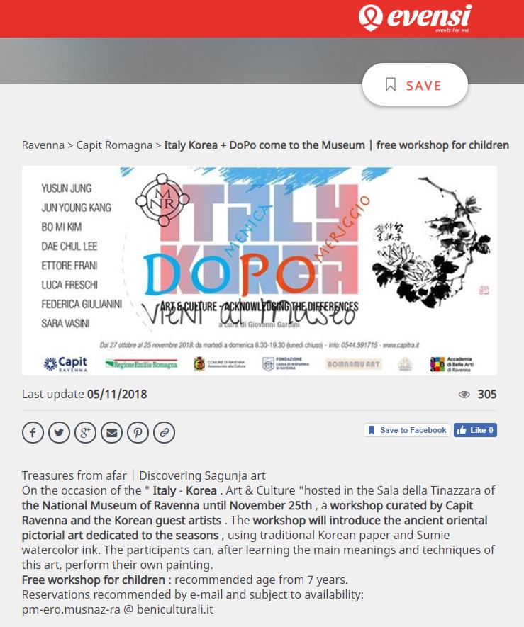 https://www.evensi.it/italy-korea-vieni-museo-laboratorio-gratis-bambini-san-vitale-48121-ravenna/274432151