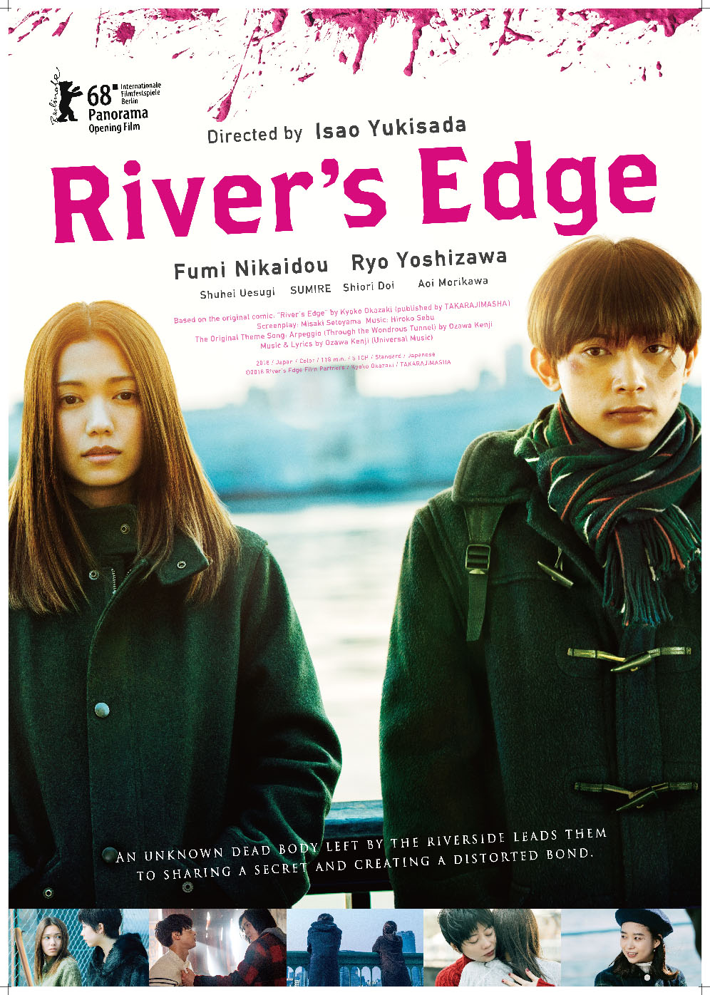 River's Edge_Poster.jpg