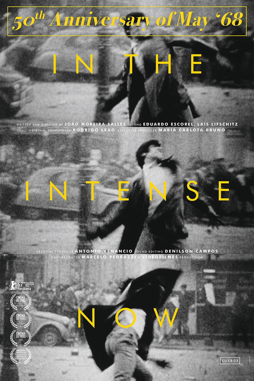 Poster NIA.jpg