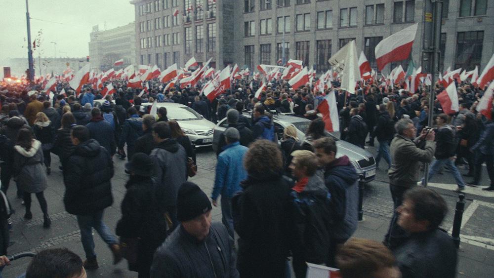 Independence March, photo by Adam Bajerski.jpg