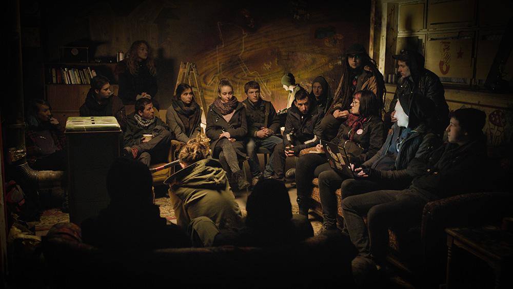 residents of the squat, photo by Adam Bajerski.jpg