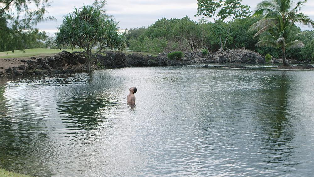 Alex in water.jpg