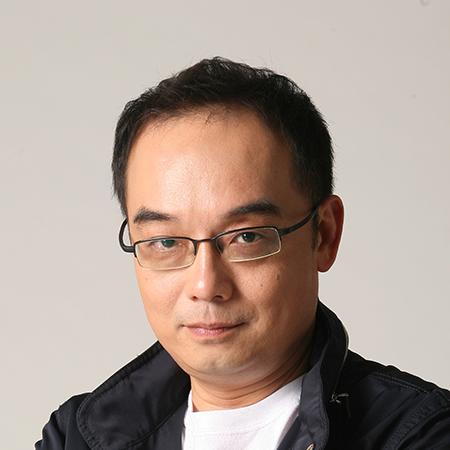 易智言  編劇 / 導演