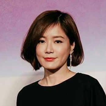 尹馨  演員