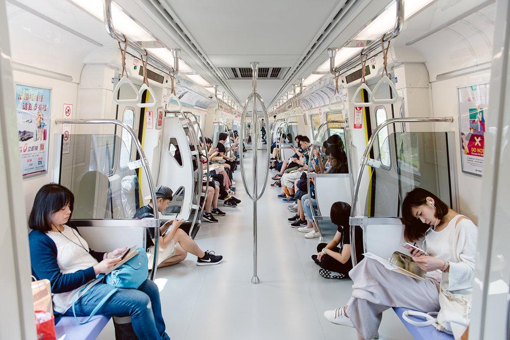 0811 機捷上的選片指南&記者會-4.jpg