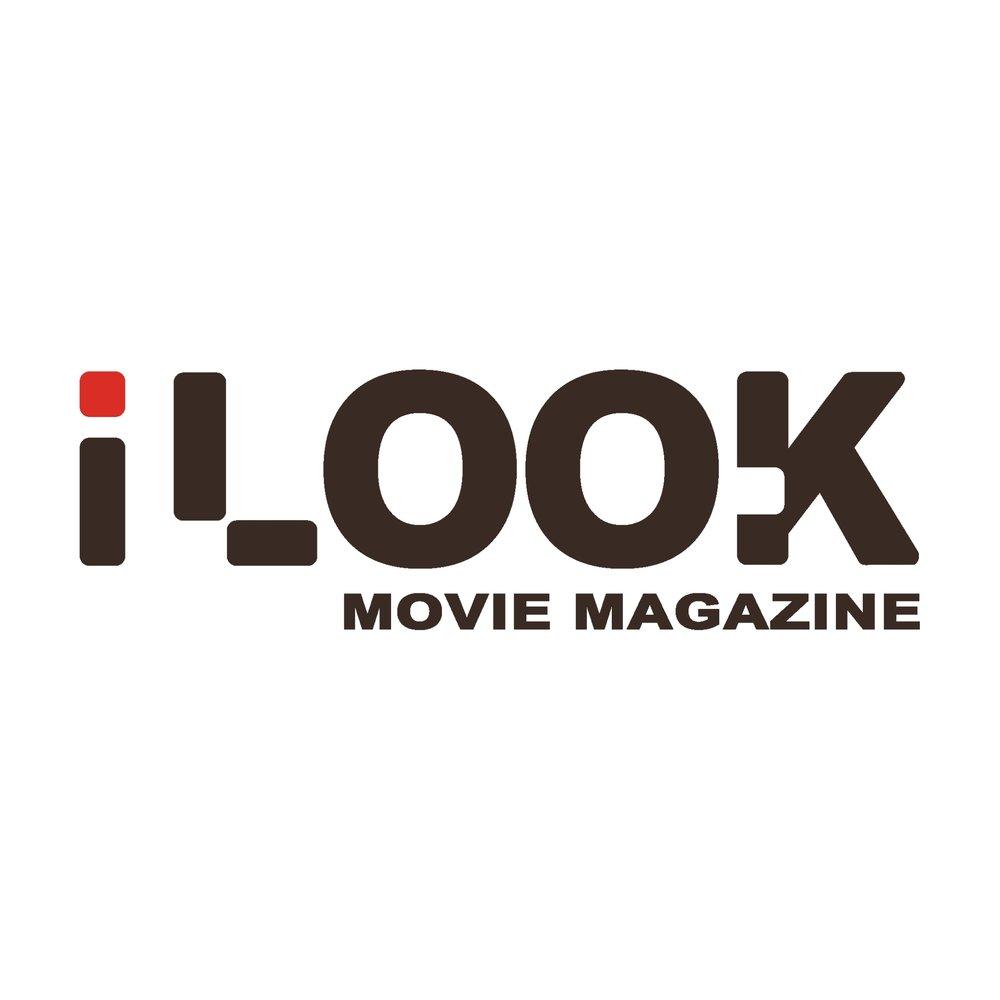 logo_180813_0002.jpg