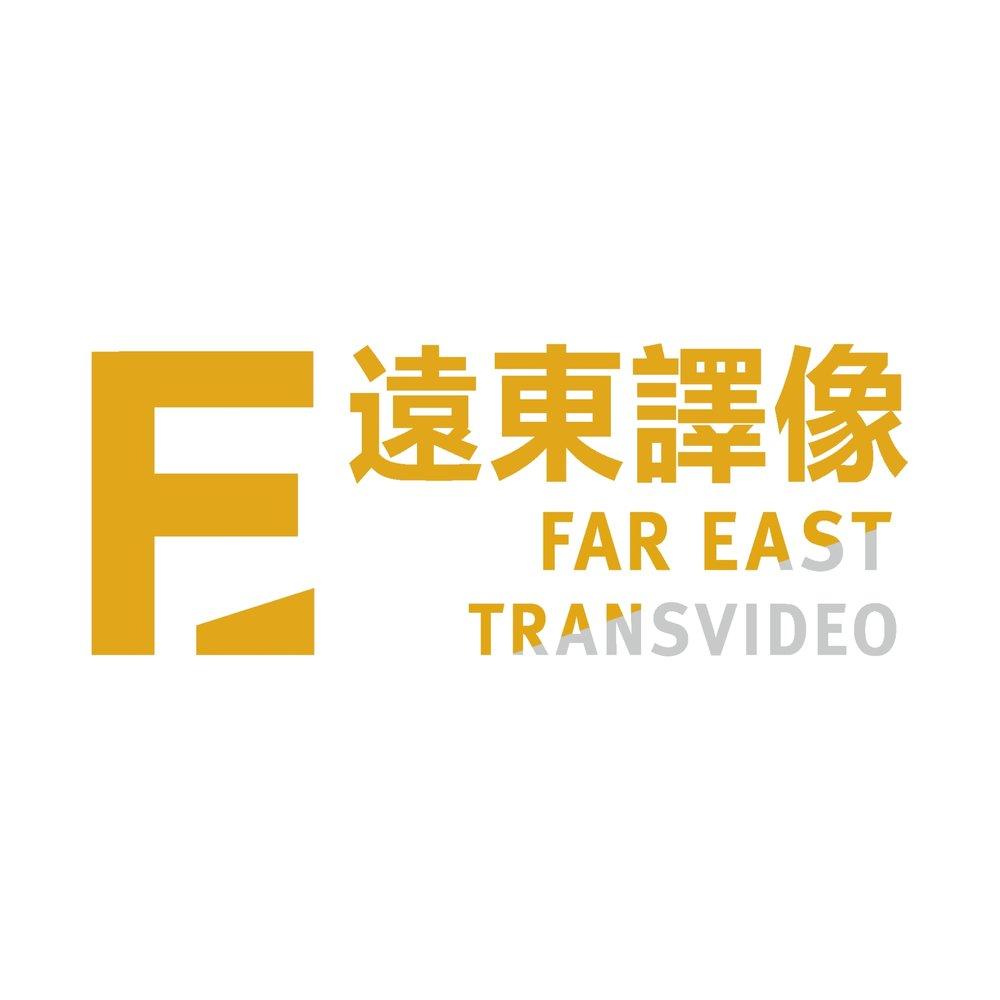 logo_180813_0001.jpg