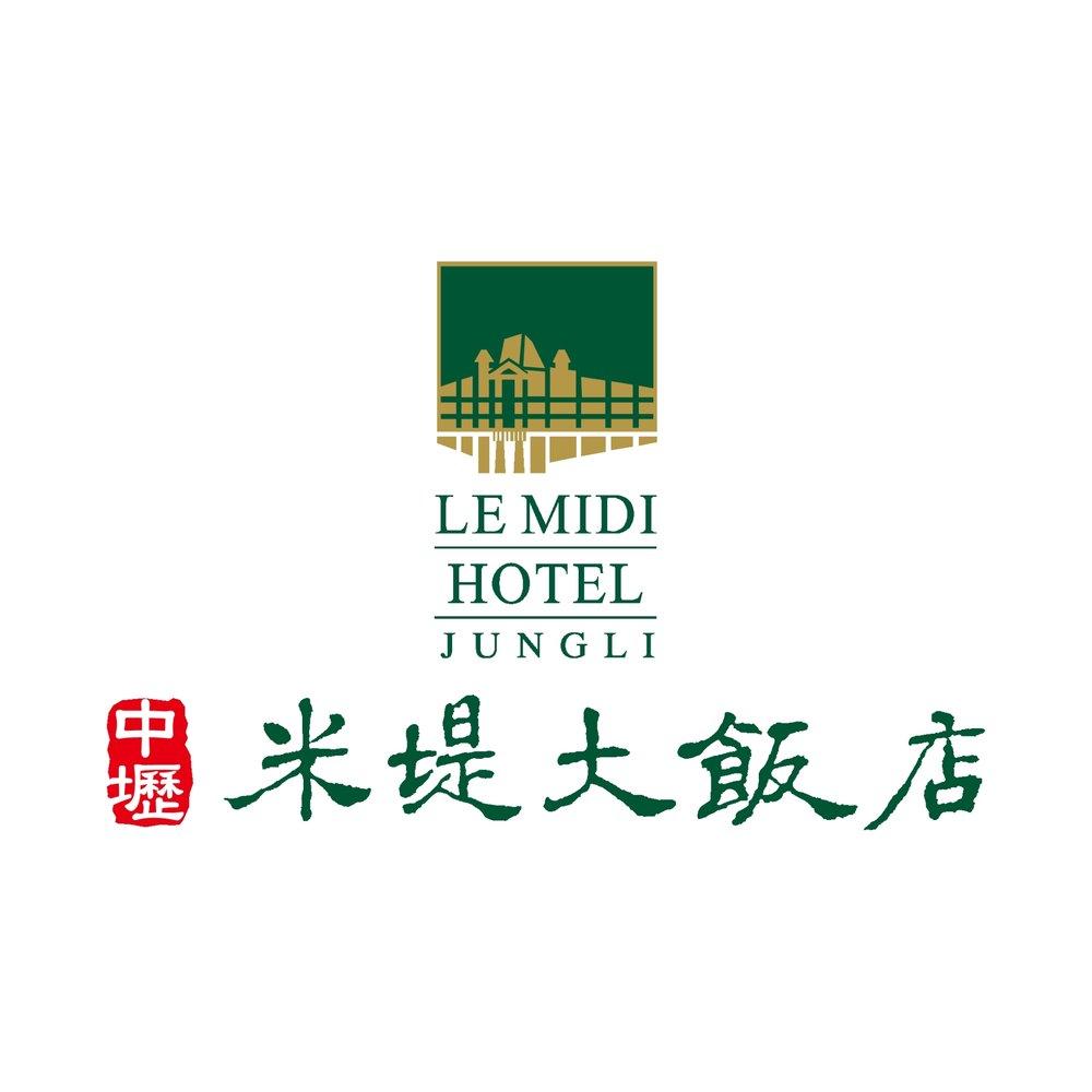 logo_180813_0003.jpg