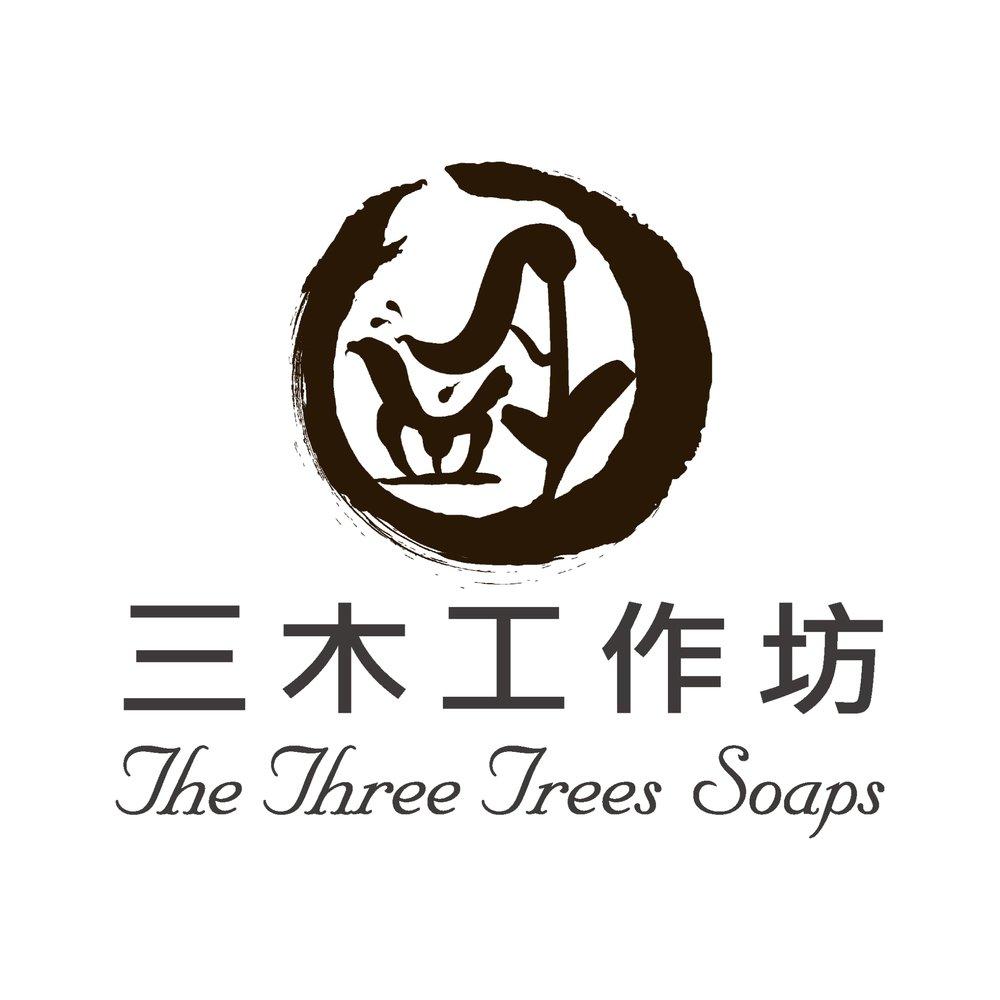 logo_180813_0005.jpg