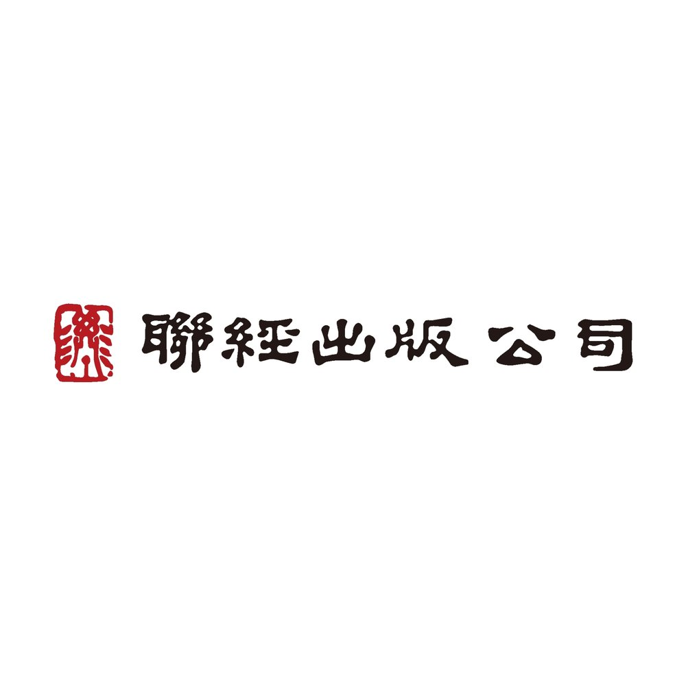 logo_180813_0009.jpg