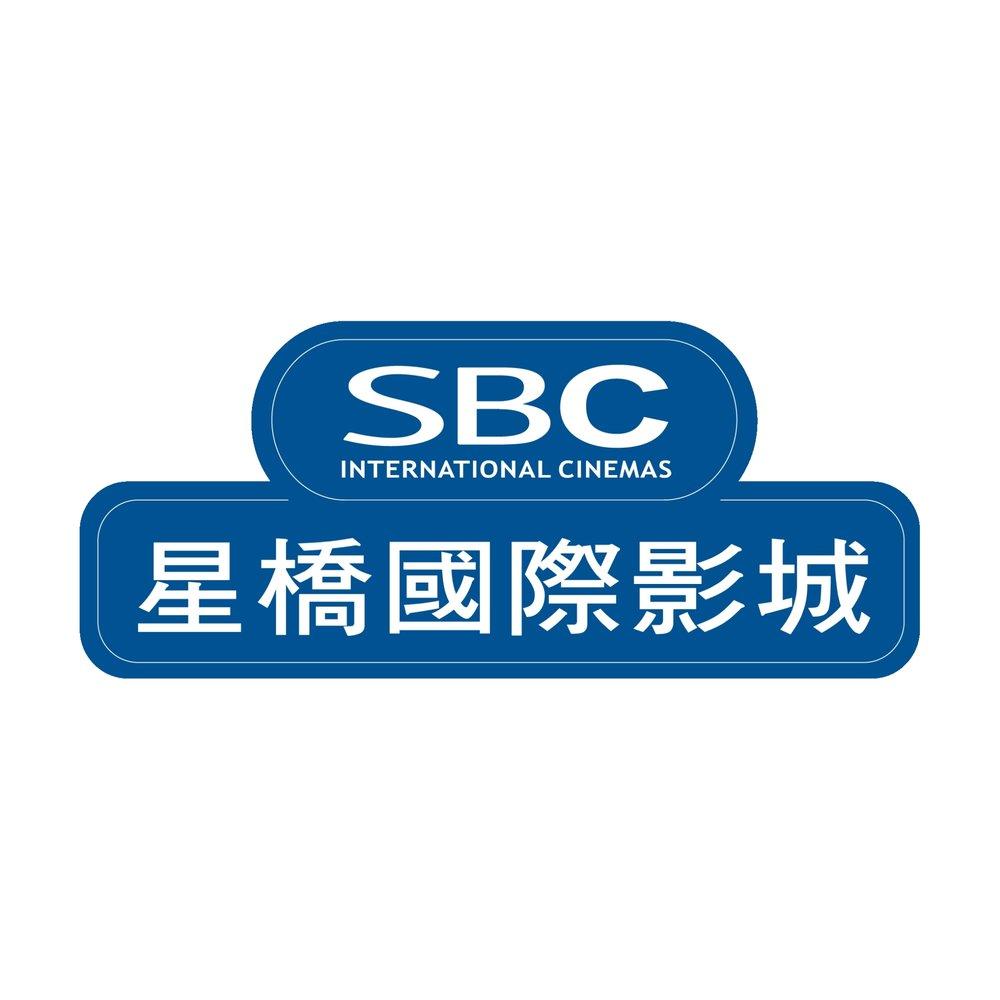 logo_180813_0007.jpg