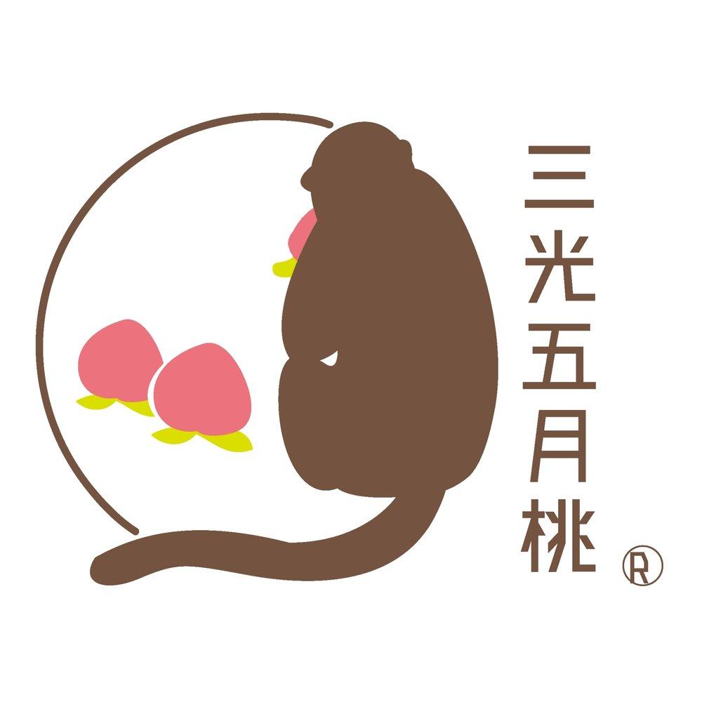 logo_180813_0010.jpg