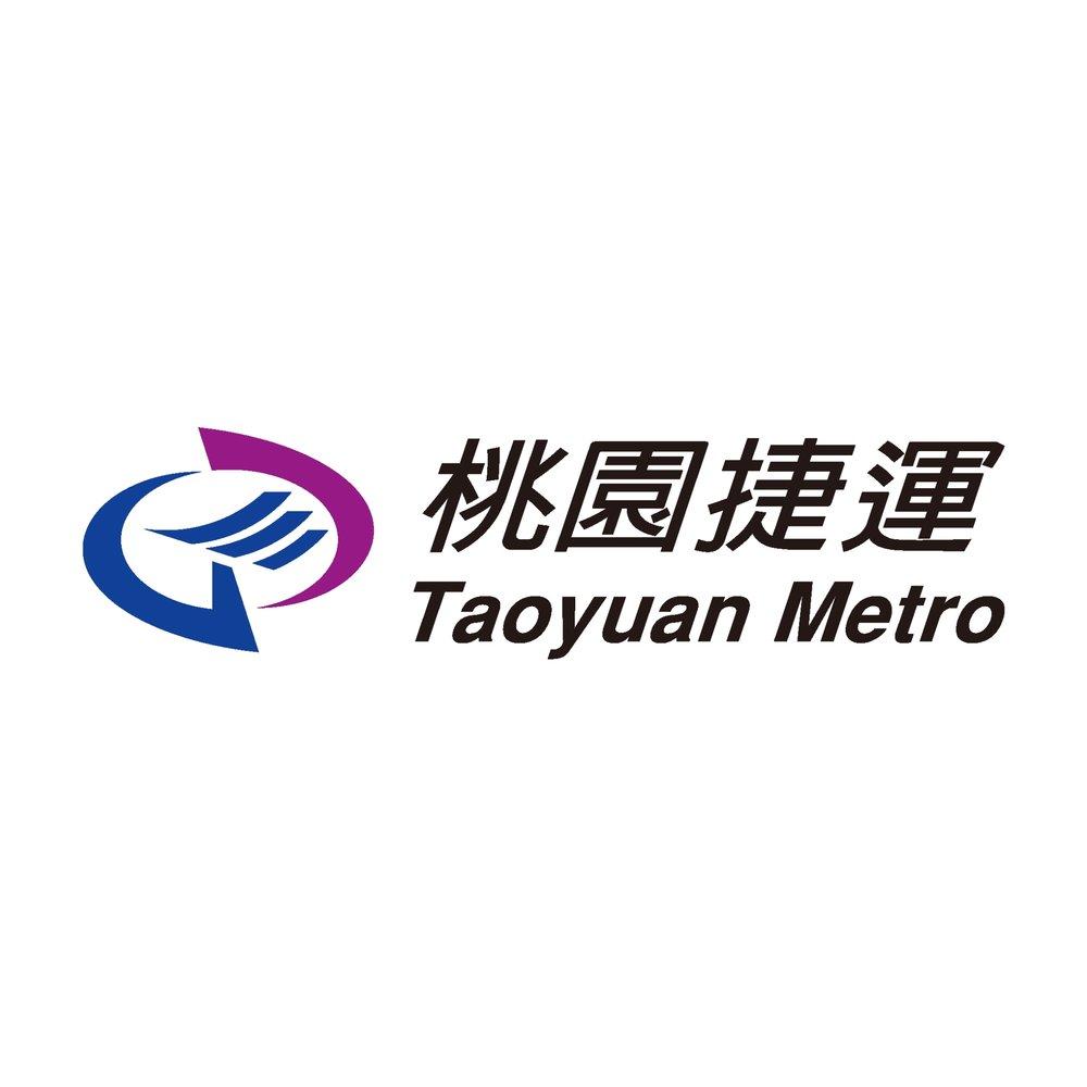 logo_180813_0011.jpg