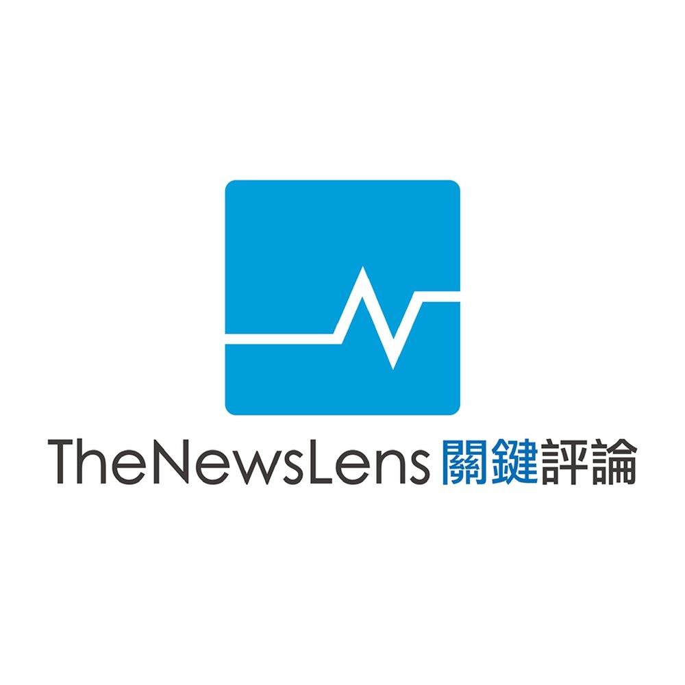 logo_180813_0015.jpg