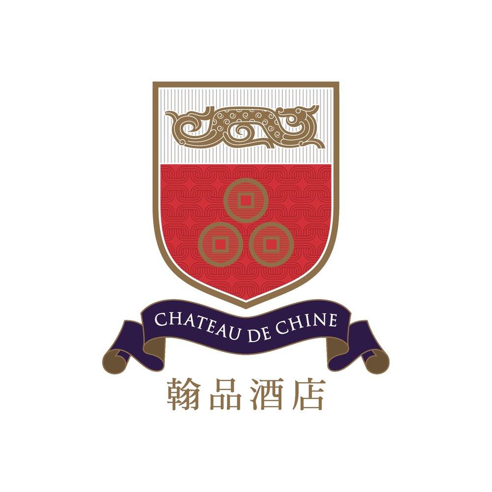 logo_180813_0014.jpg
