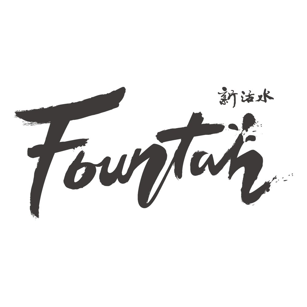logo_180813_0016.jpg