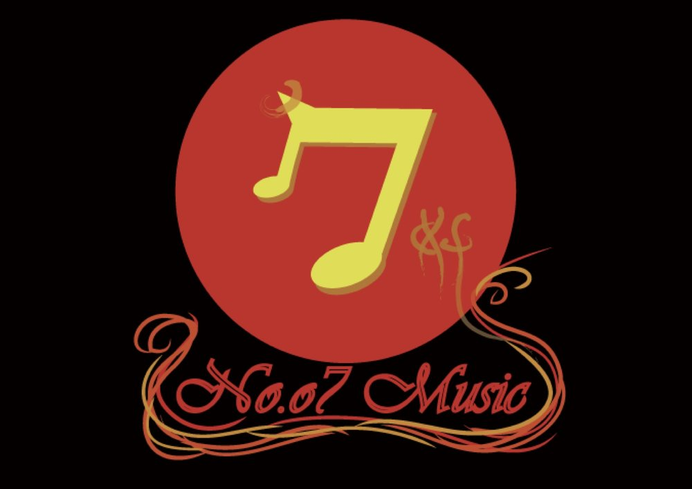 no07. music logo.jpg