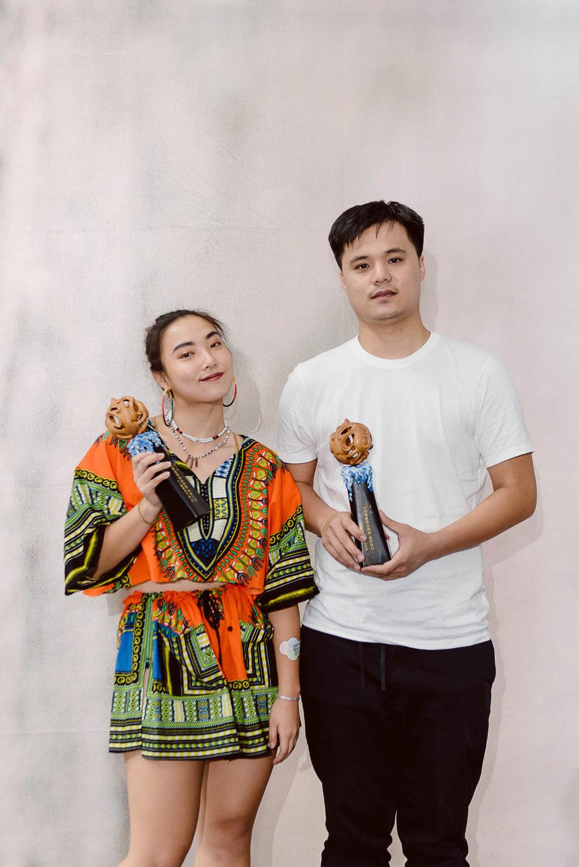未來之星獎《2號球衣》-李雪、最佳演員獎《粗工阿全》吳宏修.jpg