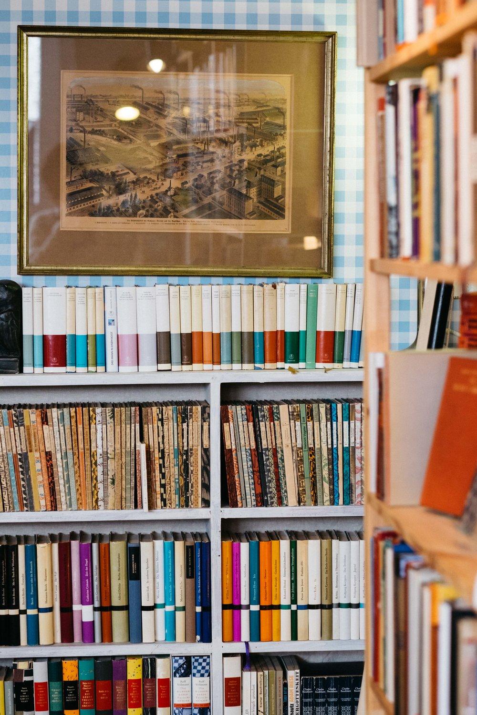 antiquariat-langguth-restaurator-buch-literatur-koeln-wearecity-atheneadiapoulis-22.jpg