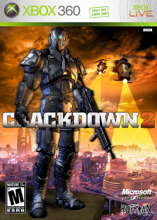 crackdown2.png