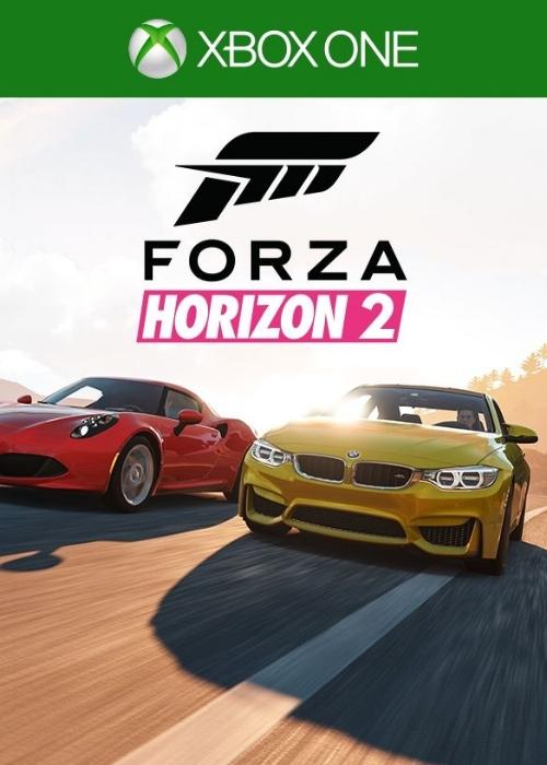 294550-forza-horizon-2-falken-tire-car-pack-xbox-one-front-cover.jpg