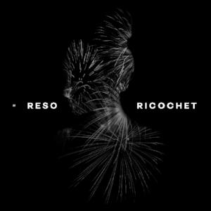 Ricochet-cover-web-2000-690x690.png