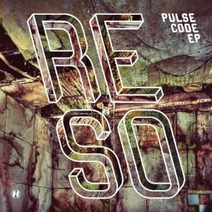 pulse code.jpg