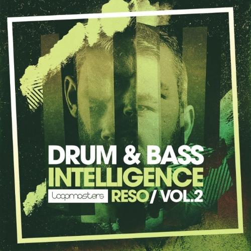 Loopmasters-Reso-Drum-Bass-Intelligence-Vol-2-700x700 (1).jpg