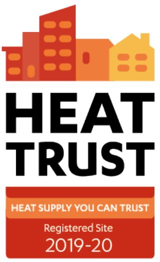 HeatTrustLogo2019-2020.JPG