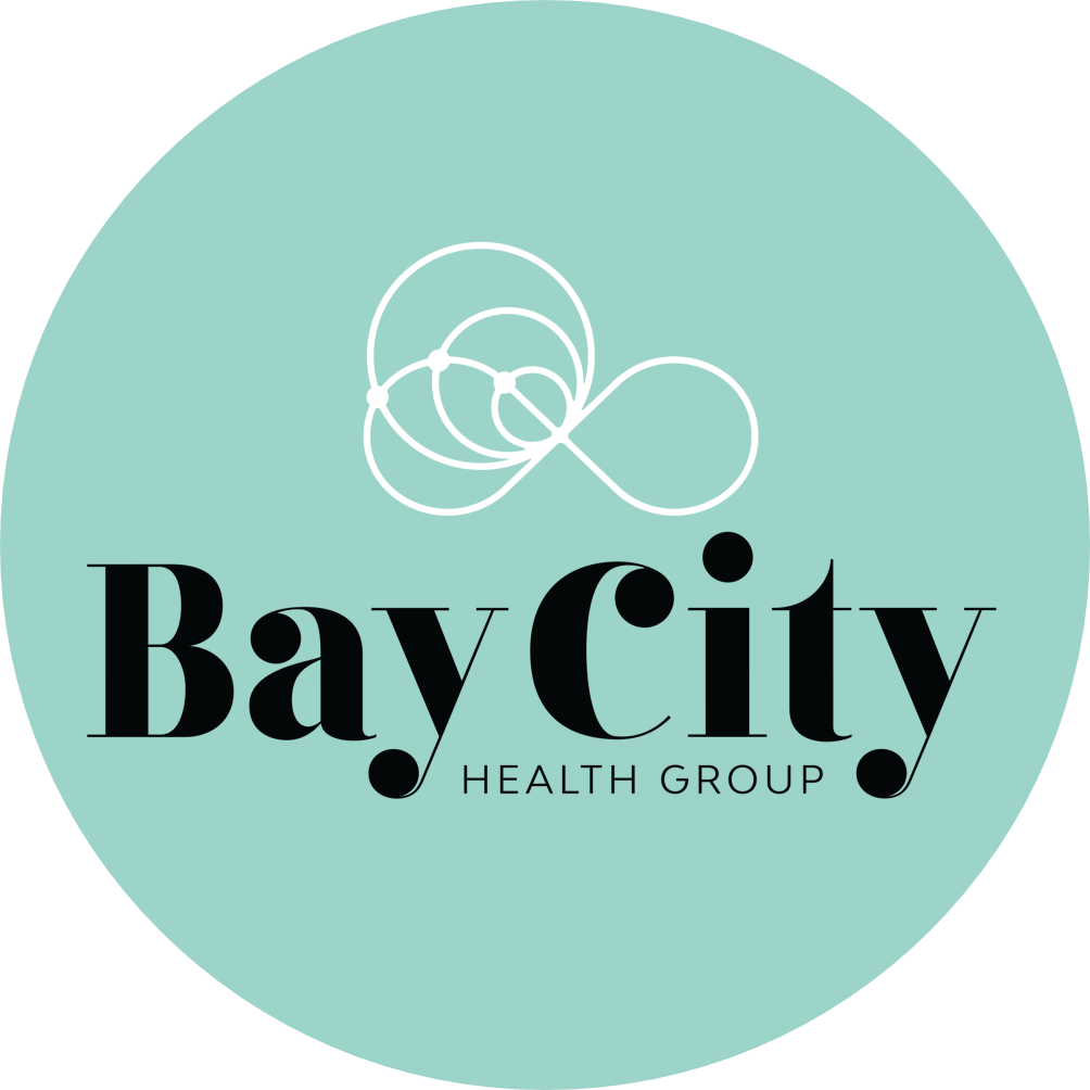 Bay City Health Group - Osteopathy & Pilates
