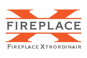 Copy of Fireplace Xtrordinair