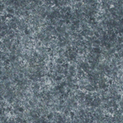 Polished Gray Soapstone