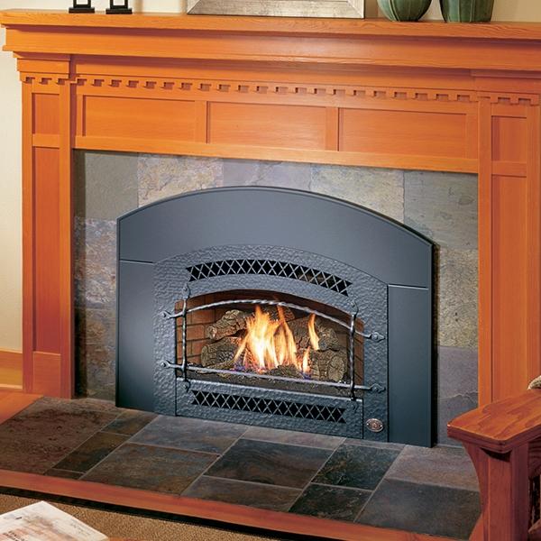 Fireplace Xtrordinair  32 DVS -