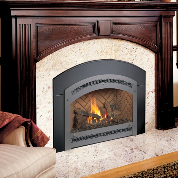 Fireplace Xtrordinair   34 DVL -