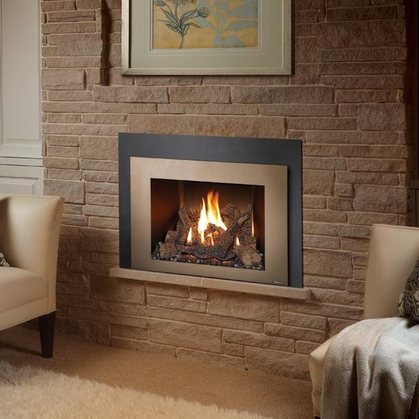 Fireplace Xtrordinair   430 GSR -