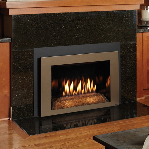 Fireplace Xtrordinair | 616 Diamond-Fyre™ GSR -