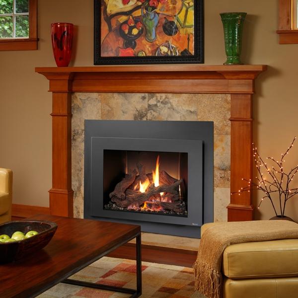 Fireplace Xtrordinair  616 GSR -